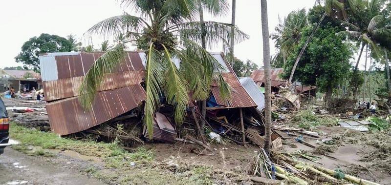 https: img-z.okeinfo.net content 2019 01 25 609 2009324 korban-banjir-dan-longsor-sulawesi-selatan-59-tewas-25-hilang-nszkEI1noJ.jpg