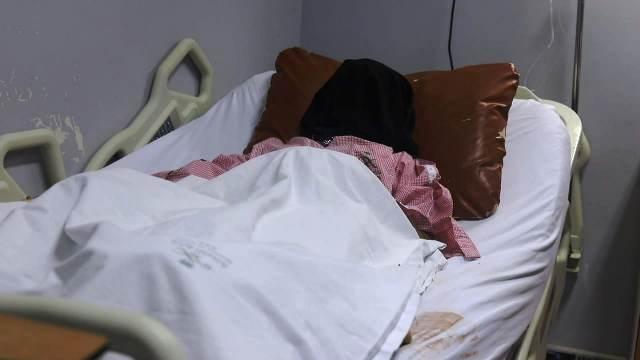 https: img-z.okeinfo.net content 2019 01 26 18 2009843 milisi-houthi-tembaki-kamp-di-yaman-7-orang-tewas-30-luka-dmG1t5ohc5.jpg