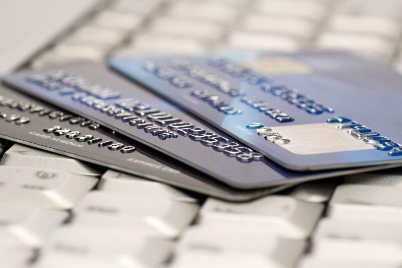 Masa Kejayaan Kartu Kredit Migrasi dari Milenial ke Generasi Z
