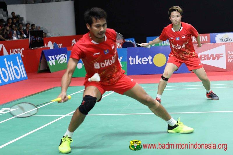https: img-z.okeinfo.net content 2019 01 27 40 2009854 head-to-head-tontowi-liliyana-vs-zheng-huang-finalis-indonesia-masters-2019-ubf5zopPA0.jpg