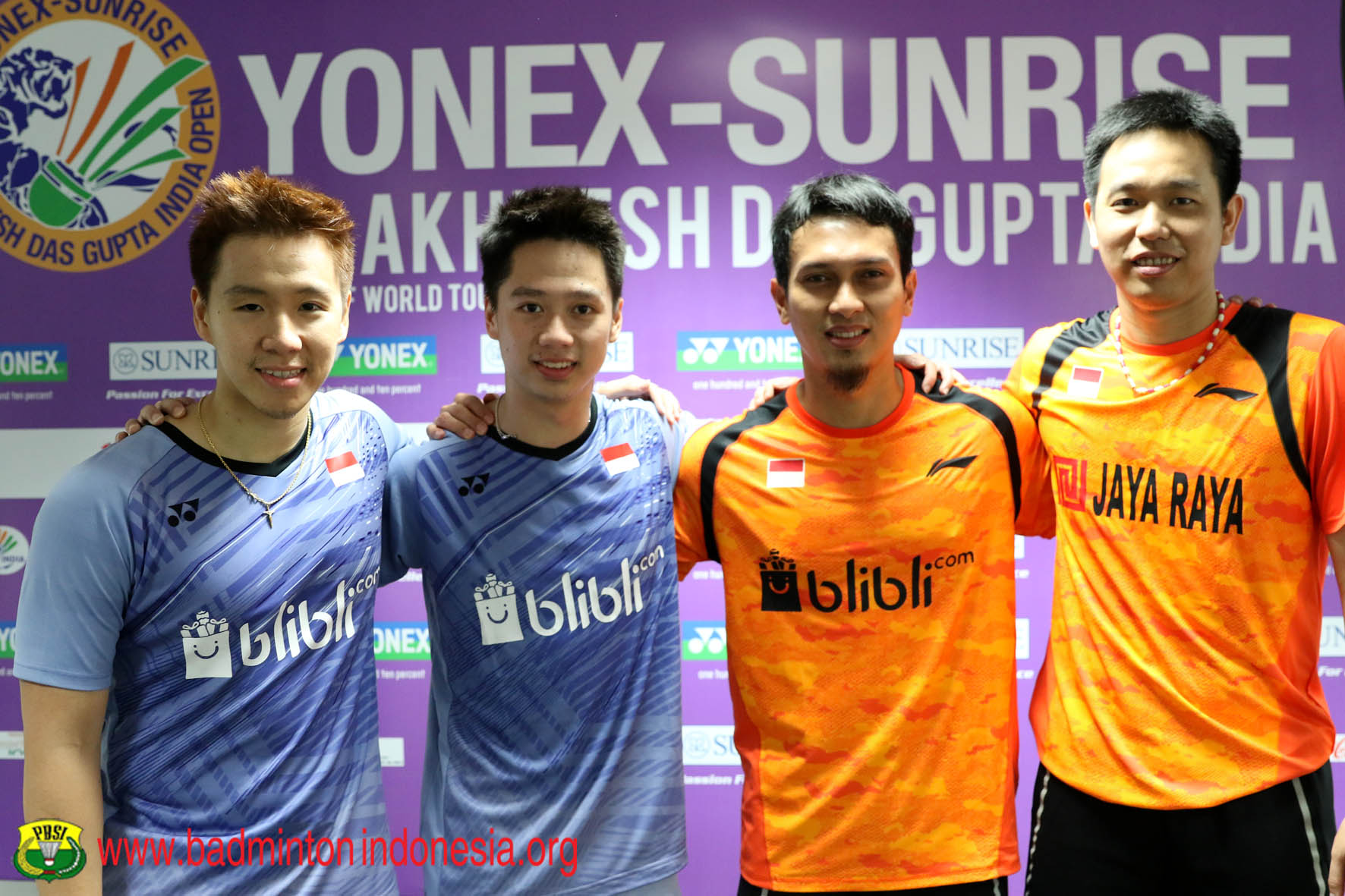 https: img-z.okeinfo.net content 2019 01 27 40 2009887 jelang-final-indonesia-masters-2019-ini-head-to-head-hendra-ahsan-vs-marcus-kevin-2d4dD9g8vn.jpg