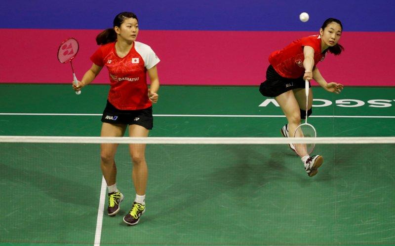 https: img-z.okeinfo.net content 2019 01 27 40 2010009 misaki-ayaka-pertahankan-gelar-juara-di-indonesia-masters-2019-NlDvTr21oD.jpg