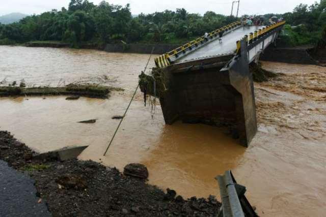 https: img-z.okeinfo.net content 2019 01 27 609 2010005 data-terbaru-banjir-dan-longsor-sulsel-68-orang-meninggal-dan-7-orang-hilang-92SBYDV610.jpg