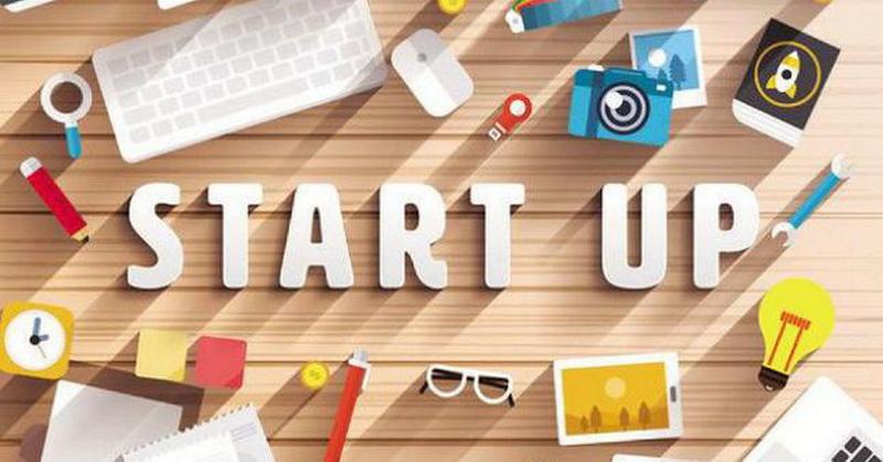 https: img-z.okeinfo.net content 2019 01 28 207 2010284 investor-kucurkan-dana-triliunan-startup-indonesia-dikuasai-asing-56KO5rWpI8.jpg