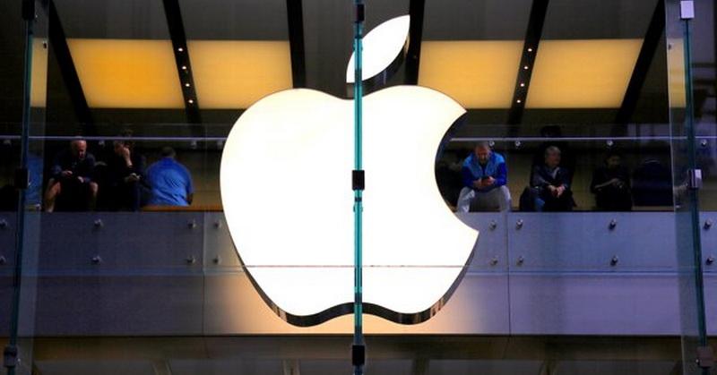 https: img-z.okeinfo.net content 2019 01 28 207 2010588 ini-fitur-baru-apple-ios-12-2-IvCL9z2bqn.jpg