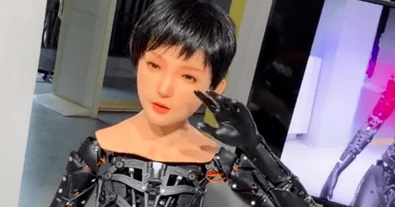 https: img-z.okeinfo.net content 2019 01 29 56 2010973 angka-kelahiran-menurun-gara-gara-robot-seks-di-jepang-8YLSJ5G9Us.jpg