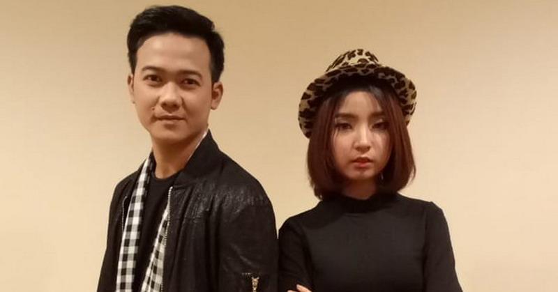 https: img-z.okeinfo.net content 2019 01 29 598 2010635 umey-kandaskan-mimpi-shelby-di-live-duel-rising-star-indonesia-eM3C5GSbw0.jpg