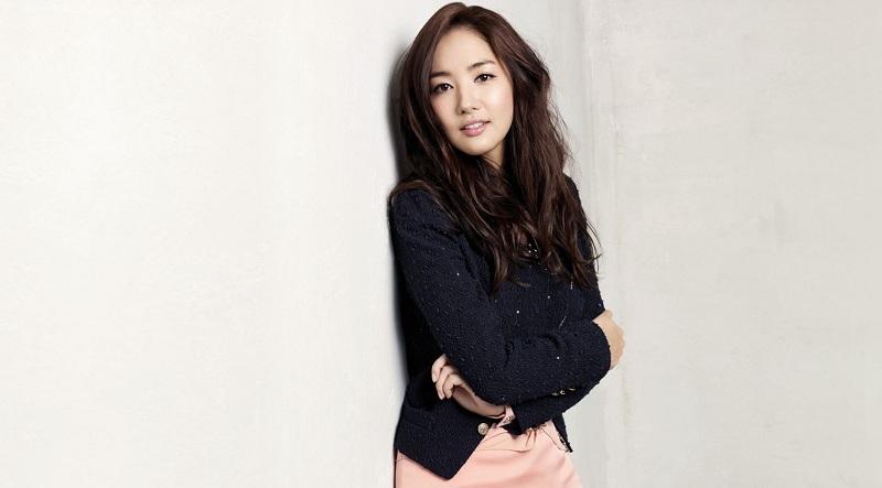 https: img-z.okeinfo.net content 2019 01 29 598 2010753 dari-sekretaris-park-min-young-akan-jadi-fans-boyband-di-her-private-life-Df63ynYD1J.jpg