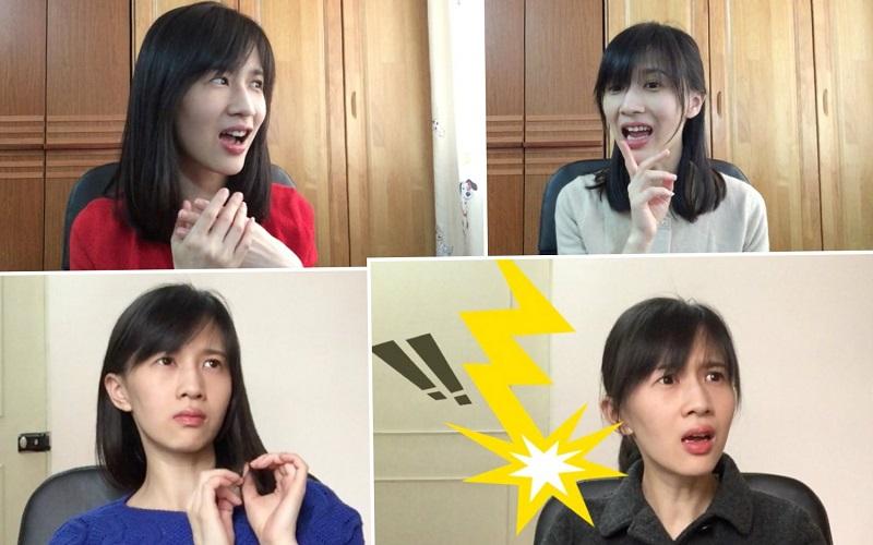 https: img-z.okeinfo.net content 2019 01 30 196 2011397 youtuber-china-yang-suka-berkata-kasar-sekali-upload-bayarannya-rp49-miliar-7WcFidgajS.jpg