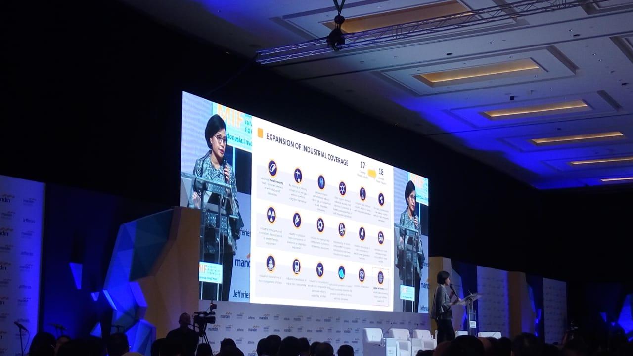 https: img-z.okeinfo.net content 2019 01 30 20 2011286 sri-mulyani-pamer-ketangguhan-ekonomi-indonesia-di-hadapan-investor-uNaGW9K1pw.jpeg