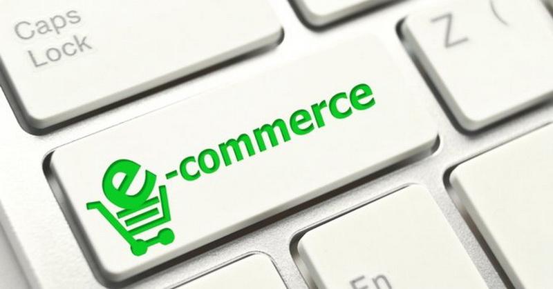 https: img-z.okeinfo.net content 2019 01 30 207 2011416 ini-peta-persaingan-e-commerce-indonesia-q4-2018-f9U3VmLQb1.jpg