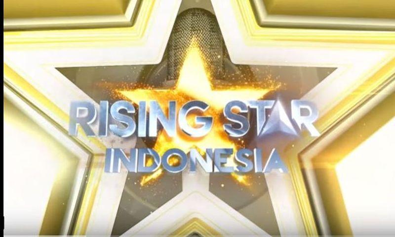 https: img-z.okeinfo.net content 2019 01 30 598 2011243 bikin-rossa-merinding-igan-kandaskan-yohana-di-live-duel-rising-star-indonesia-obV36lACu5.JPG