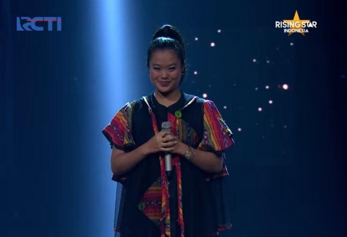 https: img-z.okeinfo.net content 2019 01 30 598 2011261 gara-gara-yovie-widianto-marriam-kalah-di-live-duel-rising-star-indonesia-fufAhqsWn2.jpg