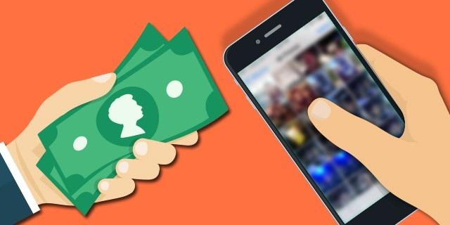 https: img-z.okeinfo.net content 2019 01 30 92 2011543 5-hal-yang-harus-diperhatikan-sebelum-anda-menjual-ponsel-5DG6SPd976.jpg