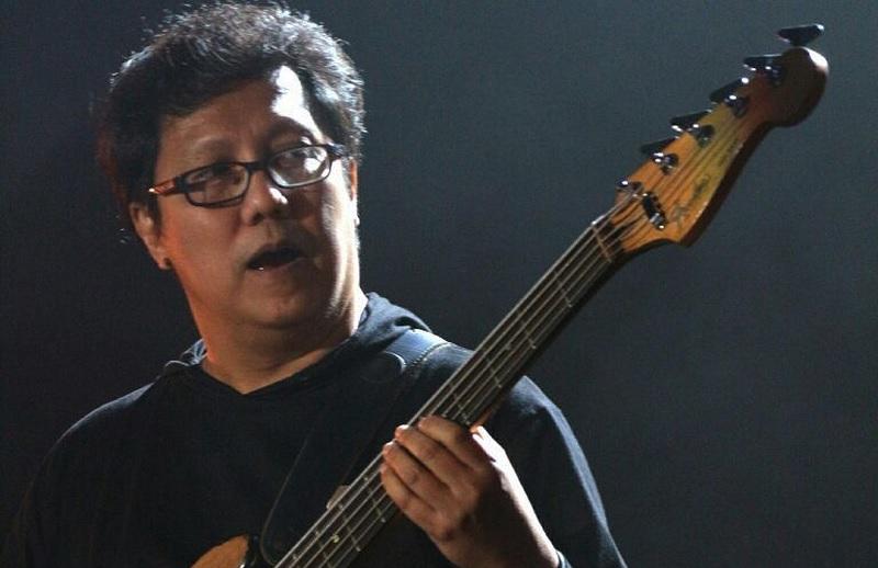 https: img-z.okeinfo.net content 2019 01 31 205 2012033 erwin-gutawa-gelar-konser-apresiasi-untuk-melly-goeslaw-dee-dan-dewiq-MBj1axXmkr.jpg