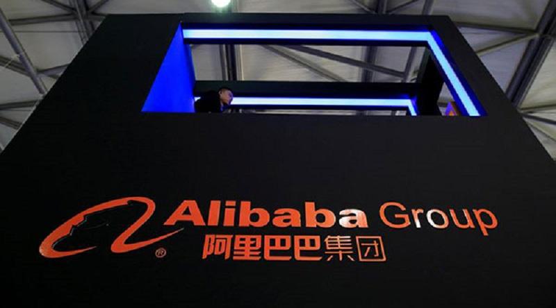 https: img-z.okeinfo.net content 2019 01 31 320 2011941 pendapatan-alibaba-tembus-rp243-6-triliun-QPLWVsf7oL.jpg