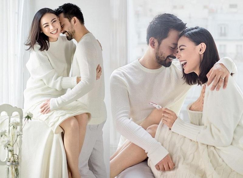 https: img-z.okeinfo.net content 2019 01 31 33 2011846 lewat-pose-mesra-whulandary-herman-umumkan-kehamilan-perdana-AD1Eqz71qK.jpg