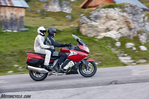https: img-z.okeinfo.net content 2019 02 01 15 2012673 mengenal-teknologi-hill-assist-untuk-sepeda-motor-n4QF758Z6B.jpg