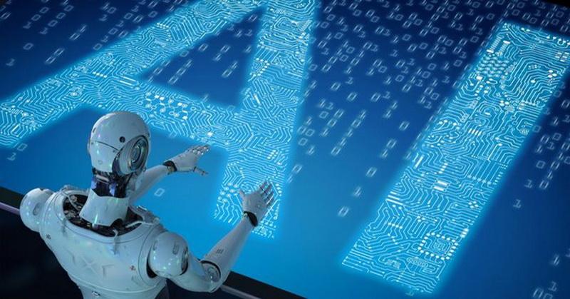 https: img-z.okeinfo.net content 2019 02 01 207 2012413 teknologi-machine-learning-dan-ai-untuk-lawan-berita-hoaks-Fea6dYfpi7.jpg