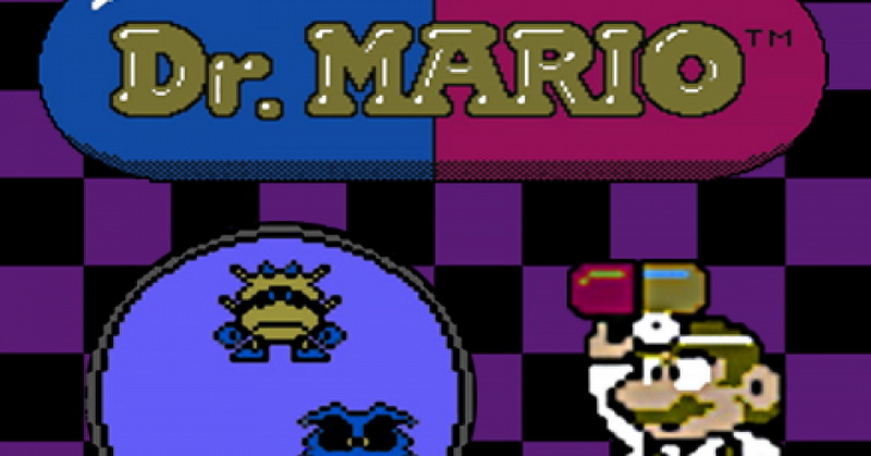 https: img-z.okeinfo.net content 2019 02 01 326 2012338 game-dr-mario-world-bakal-rilis-di-ponsel-tahun-ini-LbPrldy9U7.jpg
