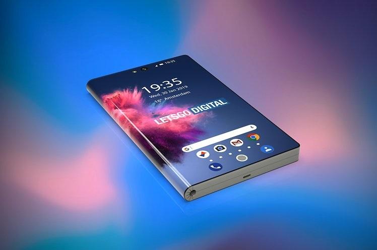 https: img-z.okeinfo.net content 2019 02 01 57 2012295 tampilan-3d-ponsel-lipat-huawei-beredar-mirip-galaxy-f-BrTdqFFzus.jpg