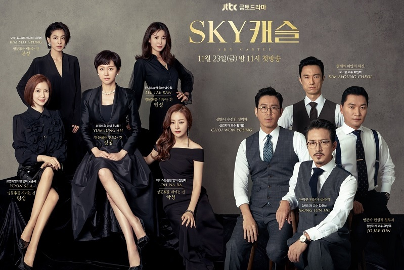 https: img-z.okeinfo.net content 2019 02 01 598 2012588 skrip-bocor-dan-soundtrack-sky-castle-dituding-plagiat-sutradara-ngamuk-4rRuCvGrzo.jpg