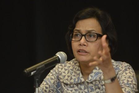 https: img-z.okeinfo.net content 2019 02 02 20 2012891 disebut-menteri-pencetak-utang-sri-mulyani-puluhan-juta-petani-dapat-subsidi-pupuk-sowuO7WyCt.jpg