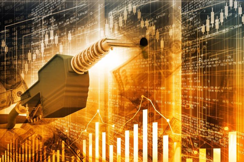 https: img-z.okeinfo.net content 2019 02 02 320 2012822 harga-minyak-dunia-meroket-3-nfuGddttoy.jpg