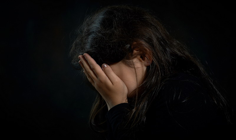 https: img-z.okeinfo.net content 2019 02 02 337 2012848 penggagas-petisi-ruu-penghapusan-kekerasan-seksual-semangat-asing-ZkST4u4oF1.jpg