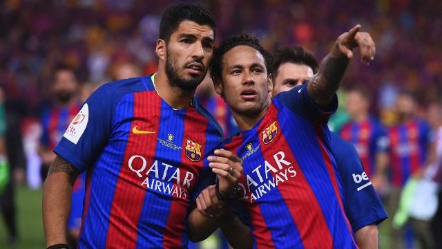 https: img-z.okeinfo.net content 2019 02 02 46 2012774 suarez-siap-sambut-kepulangan-neymar-ke-barcelona-FNpO0jGYlU.jpg