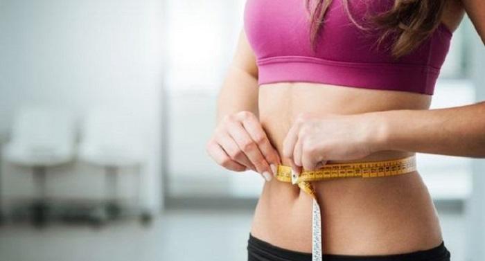 https: img-z.okeinfo.net content 2019 02 02 481 2012957 ingin-berat-badan-ideal-ikuti-langkah-diet-ini-4vyjPVMYPg.jpg