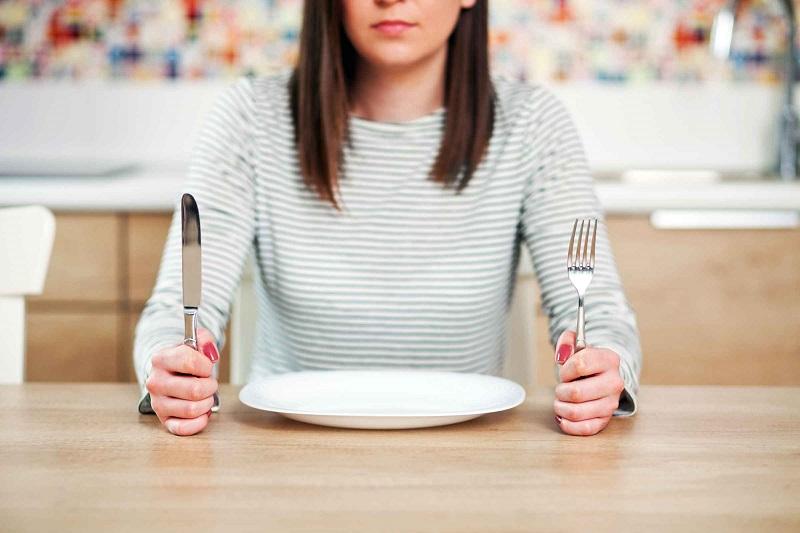 https: img-z.okeinfo.net content 2019 02 02 481 2012977 2-dampak-negatif-bila-salah-melakukan-jenis-diet-DPq4QuNmSB.jpg
