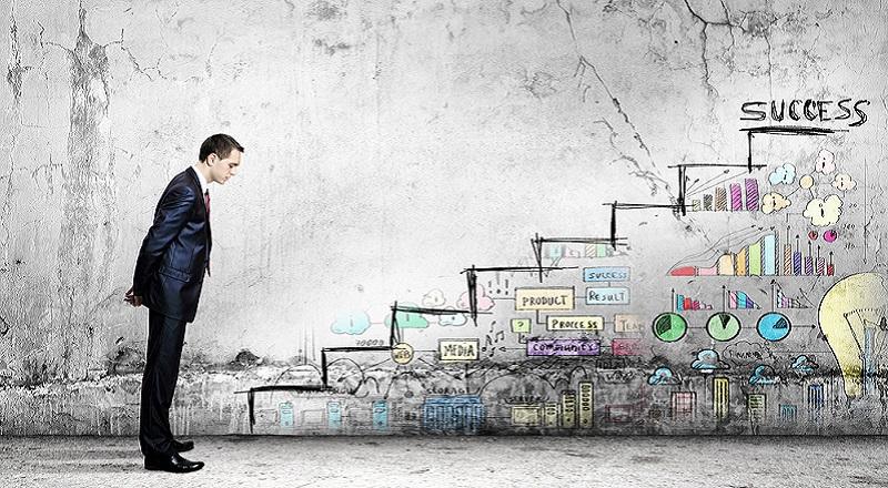 https: img-z.okeinfo.net content 2019 02 02 65 2012992 7-tips-sukses-untuk-pegawai-magang-jadi-karyawan-tetap-zJ4SoRAVC6.jpg