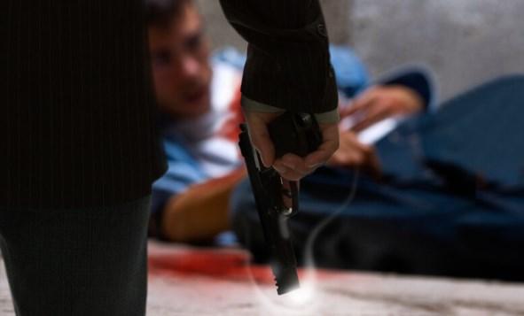 https: img-z.okeinfo.net content 2019 02 03 337 2013134 penjaga-kios-yang-tewas-ditembak-di-puncak-jaya-papua-akan-diterbangkan-ke-probolinggo-lez7SgoMZ6.jpg