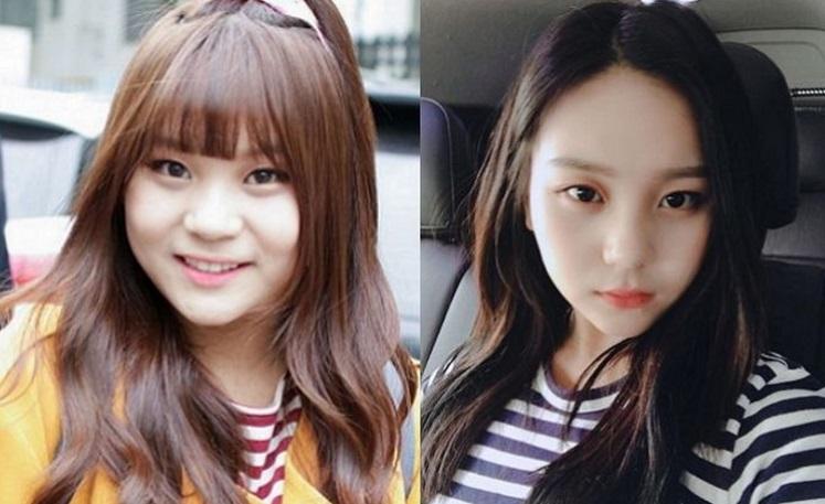 https: img-z.okeinfo.net content 2019 02 04 194 2013508 7-idol-korea-dengan-transformasi-tubuh-yang-menakjubkan-ezdWrMw00H.jpg