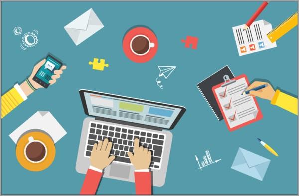 https: img-z.okeinfo.net content 2019 02 04 207 2013664 9-konten-marketing-campaign-terbaik-di-indonesia-h5LKftespU.jpg