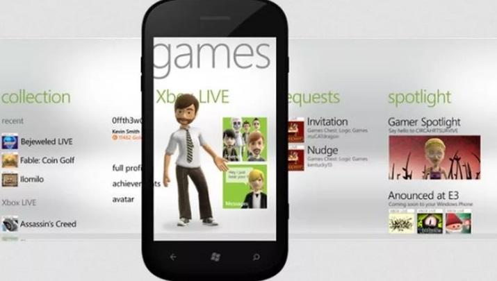 https: img-z.okeinfo.net content 2019 02 04 326 2013482 xbox-live-bakal-hubungkan-gamer-ios-android-dan-nintendo-switch-tDu4qHhYhA.jpg