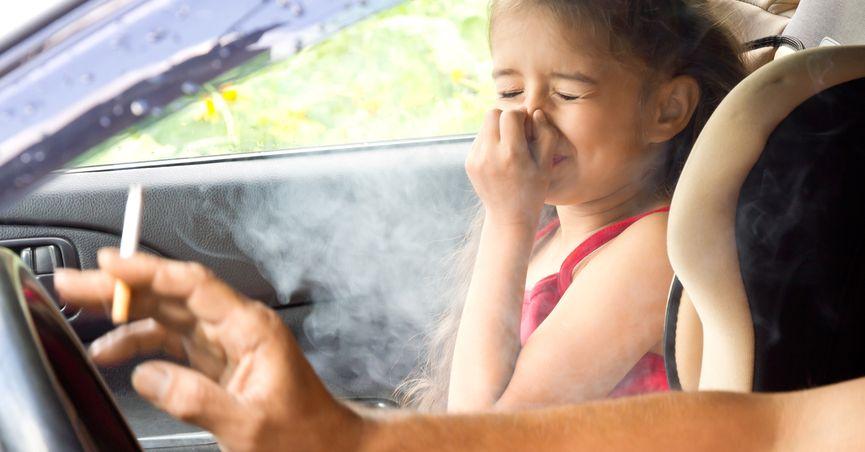 https: img-z.okeinfo.net content 2019 02 04 481 2013458 berhenti-merokok-bisa-tanpa-obat-ini-4-cara-efektifnya-xe1hnMd7zZ.jpg