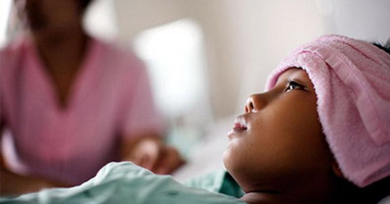 https: img-z.okeinfo.net content 2019 02 04 481 2013674 bahaya-dengue-shock-syndrome-turunan-dbd-yang-menjangkit-anak-A0zP3sUwDp.jpg