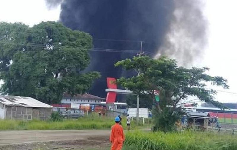 https: img-z.okeinfo.net content 2019 02 04 525 2013660 kebakaran-di-area-pertamina-ep-balongan-tak-ganggu-kegiatan-operasional-yBQnTqjOF4.jpg