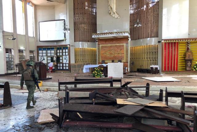 https: img-z.okeinfo.net content 2019 02 05 18 2013851 filipina-belum-simpulkan-pelaku-bom-gereja-di-pulau-jolo-warga-indonesia-rjDoTmTfg2.jpg