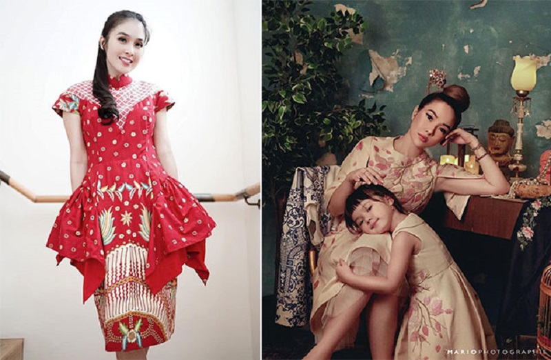 https: img-z.okeinfo.net content 2019 02 05 194 2013920 cantiknya-artis-indonesia-dalam-balutan-busana-cheongsam-rayakan-imlek-ngqQzONpVc.jpg