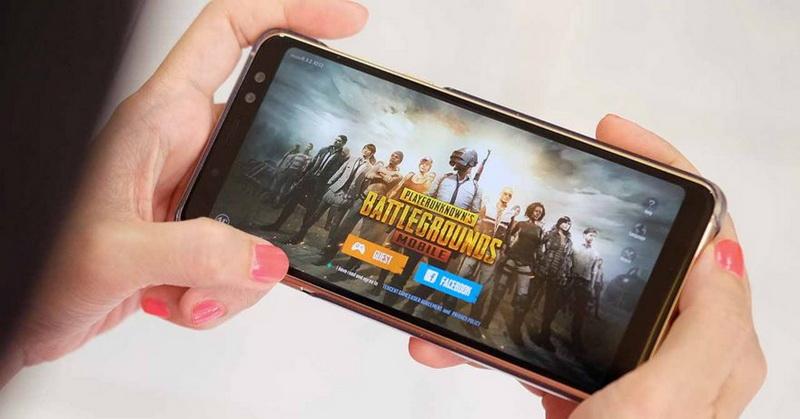https: img-z.okeinfo.net content 2019 02 05 326 2013967 tak-dibelikan-ponsel-mahal-untuk-main-pubg-mobile-remaja-ini-bunuh-diri-i4N1SHQecS.jpg