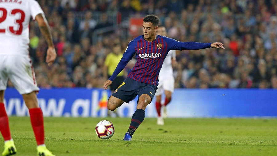 https: img-z.okeinfo.net content 2019 02 05 46 2013854 legenda-barcelona-sarankan-coutinho-tak-tinggalkan-camp-nou-369mFQLacj.jpg
