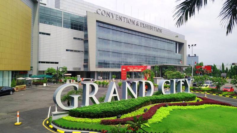 https: img-z.okeinfo.net content 2019 02 05 519 2014070 sambut-hpn-2019-ada-pameran-pers-di-grand-city-mall-surabaya-hBbDQb3fBU.jpg