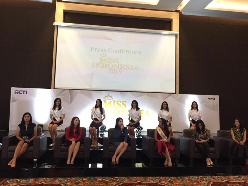 https: img-z.okeinfo.net content 2019 02 06 194 2014450 ini-pesan-liliana-tanoesoedibjo-kepada-34-finalis-miss-indonesia-2019-LZcPxbBSEf.jpeg