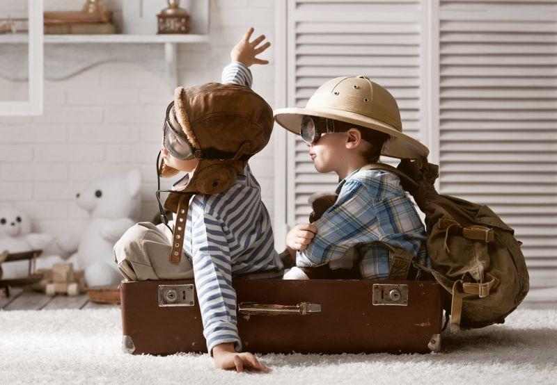 https: img-z.okeinfo.net content 2019 02 06 196 2014225 ayah-vs-ibu-siapa-yang-lebih-bahagia-kala-urus-anak-32kOXxC3eR.jpg