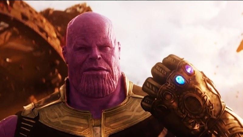 https: img-z.okeinfo.net content 2019 02 06 206 2014177 thanos-kesal-tak-kunjung-muncul-di-trailer-avengers-endgame-mhqCtfHNKD.jpg