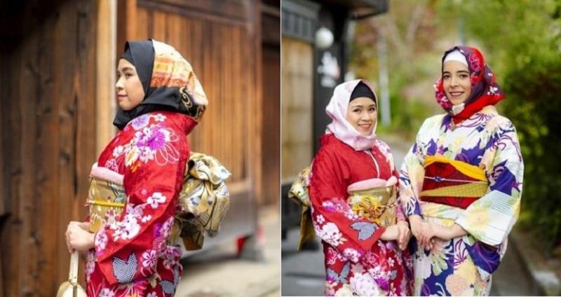 https: img-z.okeinfo.net content 2019 02 06 406 2014377 liburan-ke-jepang-makin-kece-sewa-kimono-hijab-ini-0l4Po7P0N9.jpg