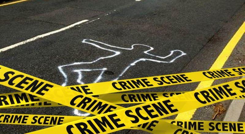https: img-z.okeinfo.net content 2019 02 06 510 2014547 terobos-lampu-merah-bikers-tewas-diseruduk-bus-ATmE85prGB.jpg